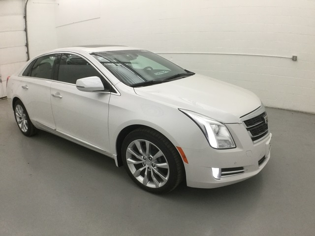 new 2017 cadillac xts luxury 4d sedan in waterbury 2694c17 blasius chevrolet cadillac. Black Bedroom Furniture Sets. Home Design Ideas