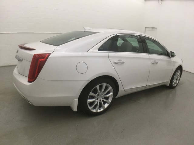 new 2017 cadillac xts luxury 4d sedan in waterbury 2695c17 blasius chevrolet cadillac. Black Bedroom Furniture Sets. Home Design Ideas